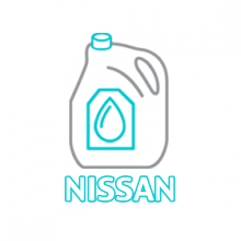 14_oil-engine-nissan