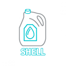 15_oil-engine-shell