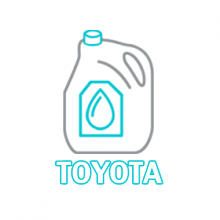 2_oil-engine-toyota