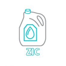 3_oil-engine-zic