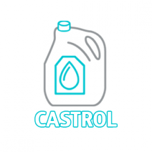 5_oil-engine-castrol