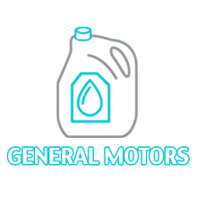 7_oil-engine-general-motors