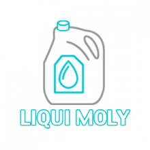 9_oil-engine-liqui-moly
