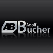 ADOLF_BUCHER