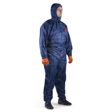 Coverall_JETA_SAFETY_JPC75b_Комбинезон