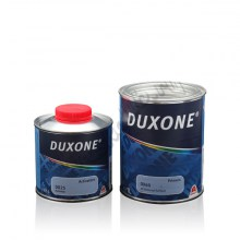 DUXONE_Primer_DX60_grey