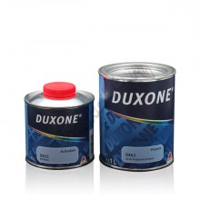 DUXONE_Primer_DX62_grey