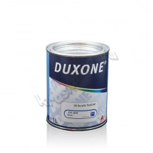 Duxone_DX_200_paint_white_acrilic