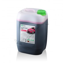 GRASS_Active_foam_pink_10l_113122