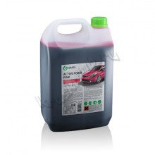 GRASS_Active_foam_pink_5l_113121