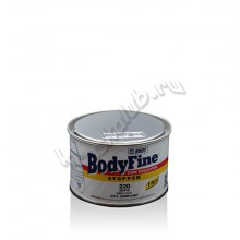 HB_BODY_2200100001_putty_fine