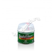 HB_BODY_2500600050_putty_glass