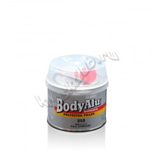 HB_BODY_2550800050_putty_alum