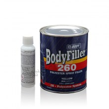 HB_BODY_2600300001_putty_spray