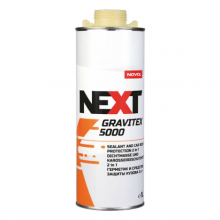 Novol_Next_GraviTex_5000_1L