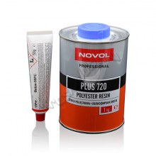 Novol_PLUS_720_resin_polyester