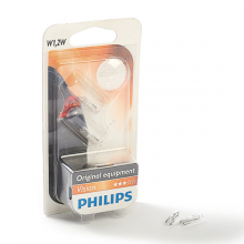 Philips_12597CP