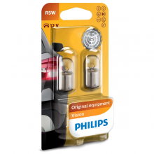 Philips_12821CP
