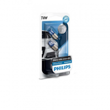 Philips_12929CP