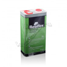 REOFLEX_Liquid_for_removal_of_silicone_5l_RX_N-02
