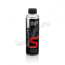 Suprotec_120987_fuel_system_cleaner