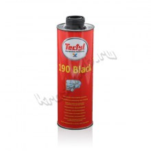 TECTYL_190_Anti_gravel_coating_black