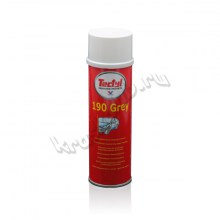 TECTYL_190_Anti_gravel_coating_grey