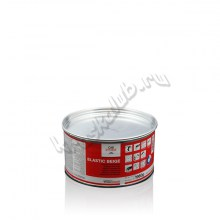 Vosschemie_127976_putty_elastic